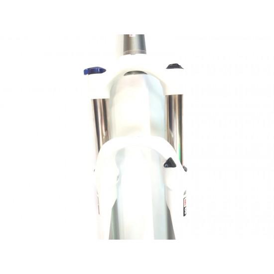 Вилка Rock Shox XC30 AIR  120 ход 27,5'' - XC30 - на супер цена 350.00лв