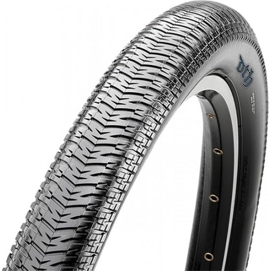 Външна гума Maxxis DTH 26'' x 2,30 - DTH 26 Wire - на супер цена 39.00лв