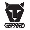 Gepard BG
