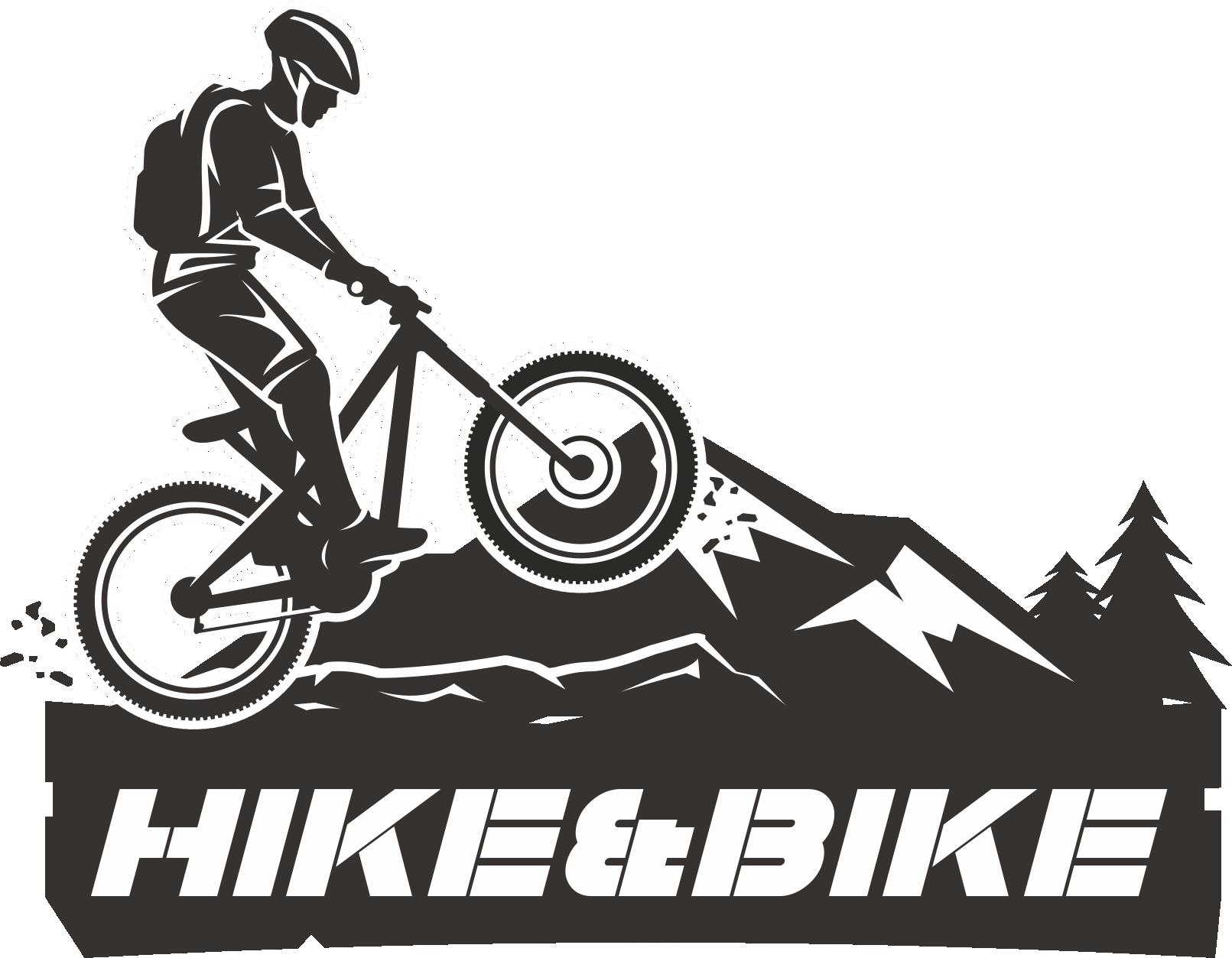 hikeandbike.eu